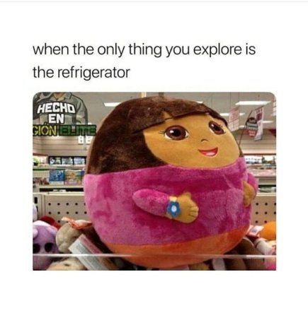 Memes that make you LOL IRL Pt. 3