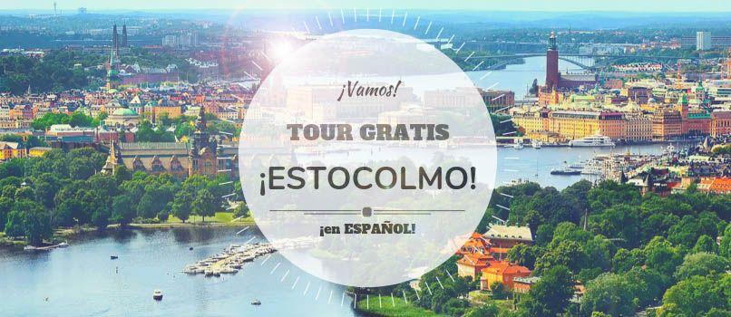 Estocolmo Archivos Guía Low Cost Estocolmo Dias De Vacaciones Cambio De Divisas