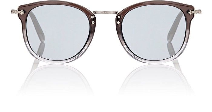 47b8d9243cc OLIVER PEOPLES OV5350 Sunglasses.  oliverpeoples