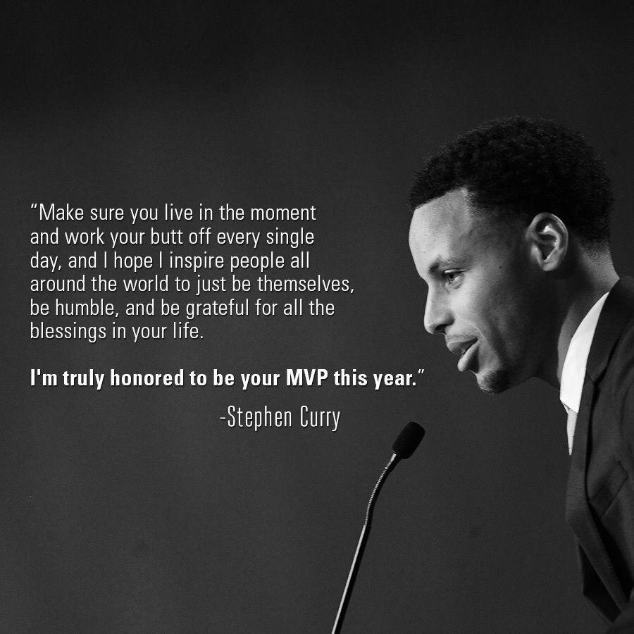 Inspiring Frases De Stephen Curry Deportes Baloncesto Y