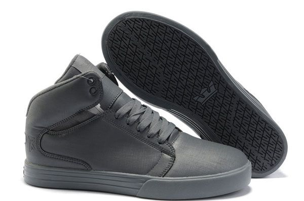 Nike : Shoes, Shoes,Supra Shoes Low Price Sales In The UK