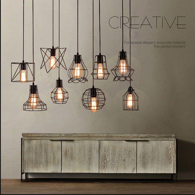 10 Versatile Clever Ideas Repurposed Lamp Shades Life