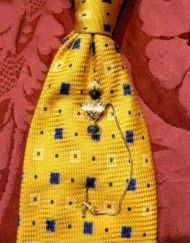 moro ferma cravatte(1)_800x600