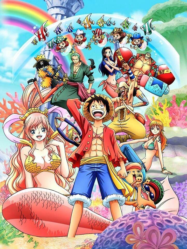 Ảnh Anime đẹp ( 1 )