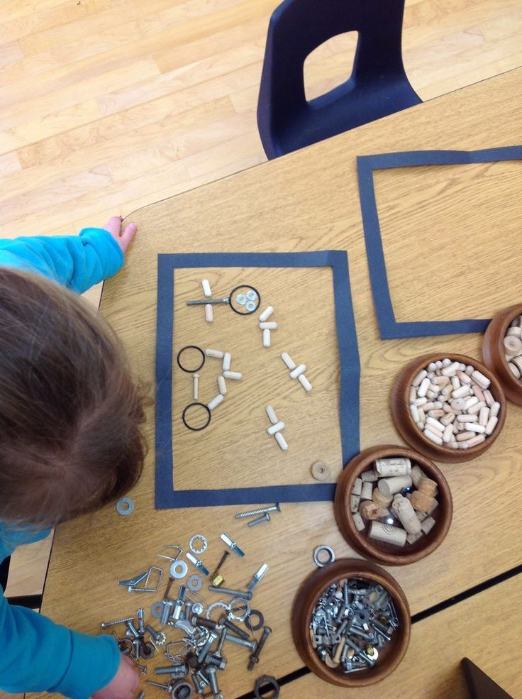 Passionately Curious Learning in a Reggio Inspired
