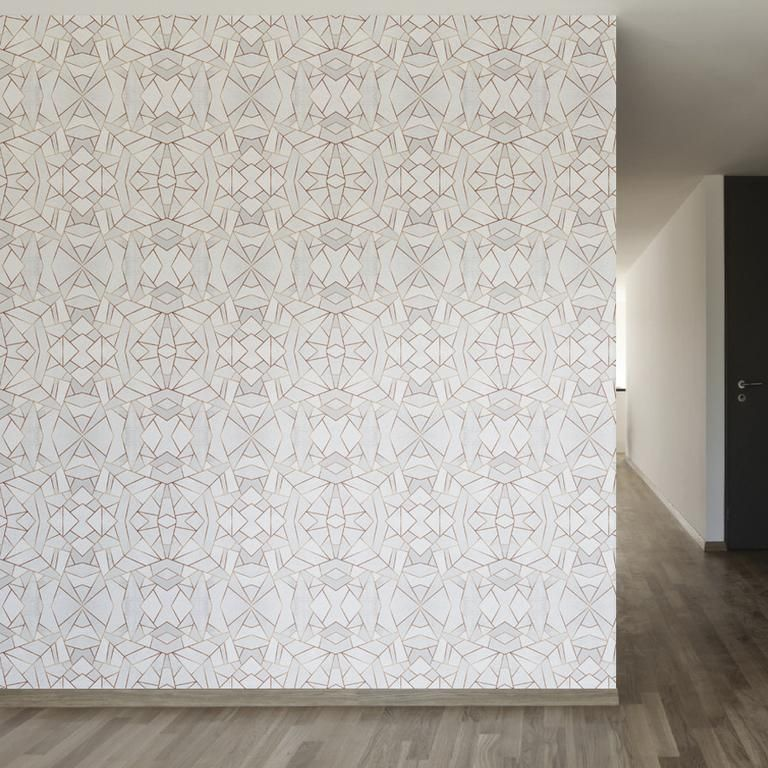 White Stone Wall Wallpaper Red Accent Wall Wallpaper Accent Wall