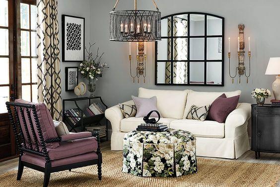 Love #living room Trending Minimalist Decor Ideas Traditional