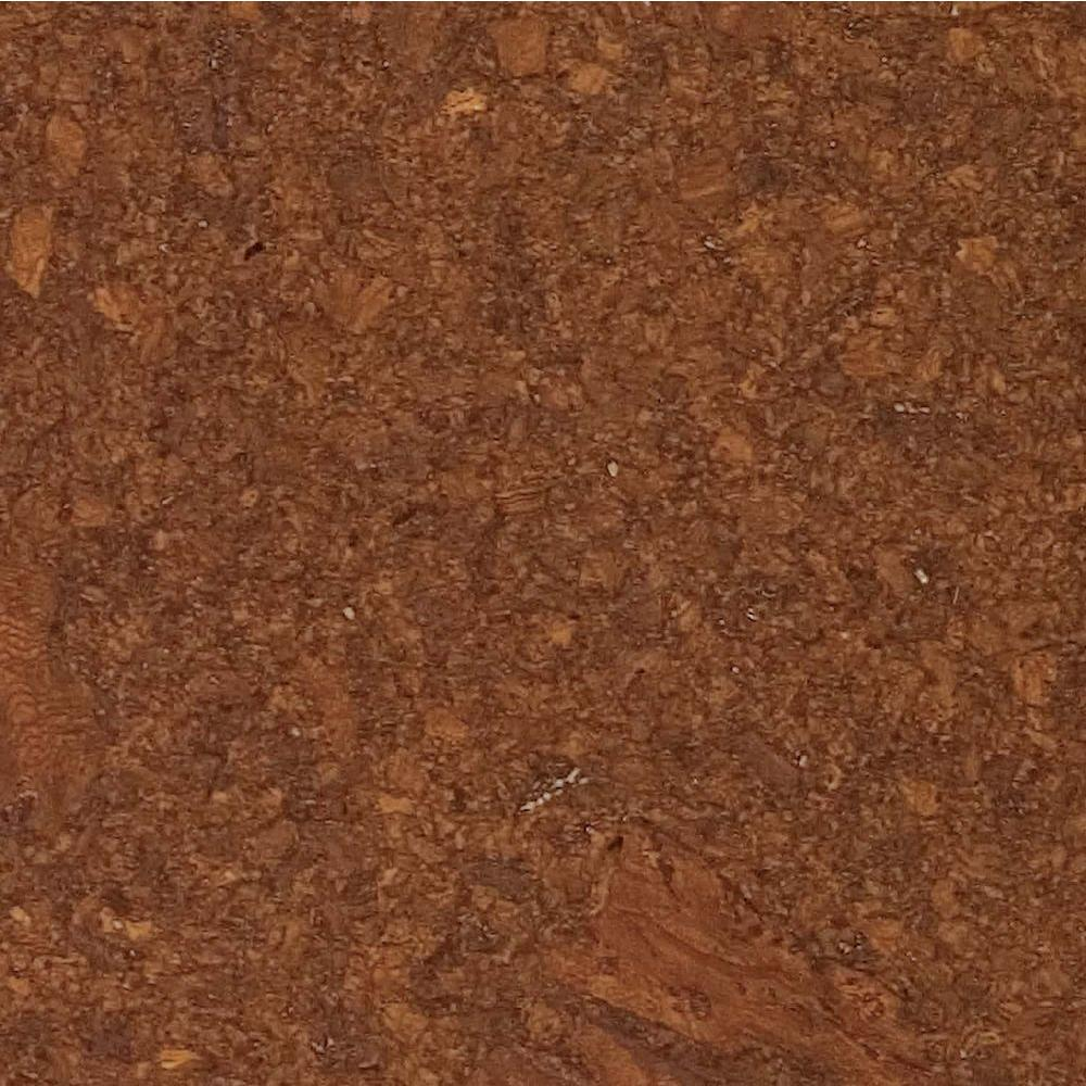 Home Legend Lisbon Mocha 1 2 In Thick X 11 3 4 In Wide X 35 1 2 In Length Cork Flooring 23 17 Sq Ft Case Hl9313lm Cork Flooring Eco Friendly Flooring Flooring