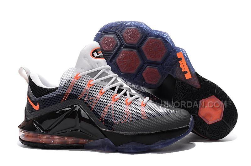 b9771bbbfd6a Air Jordan Shoes · https   www.hijordan.com nike-lebron-12-