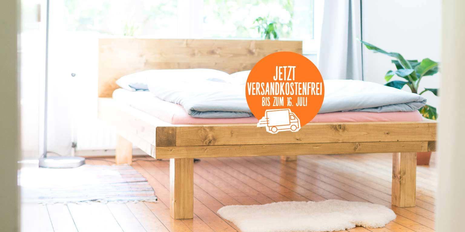 Hochwertige Möbel Selbst Gebaut Obi Selbstbaumöbel Hochwertige Möbel Selber Bauen Obi