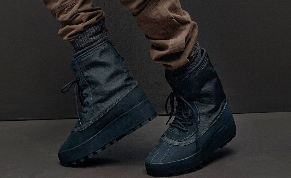yeezy season 1 shoes price