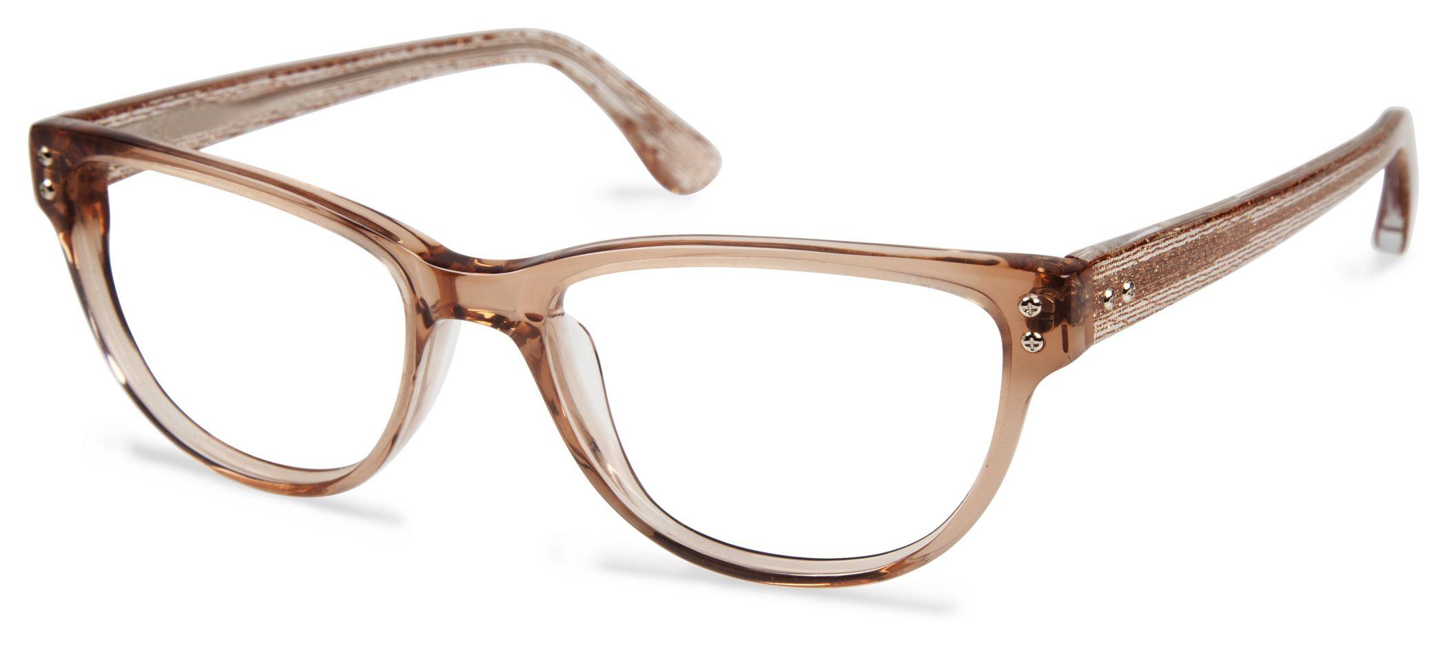 No.45 Glasses - Designer Frames For Women | Rowley Eyewear | Fashion ...