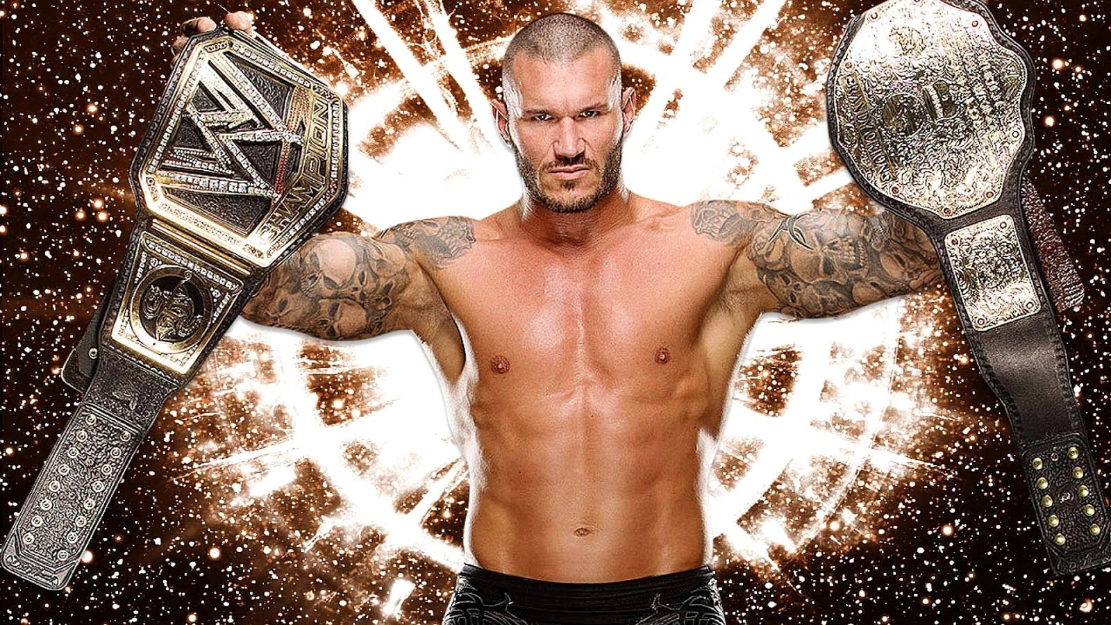 Randy Orton Wallpapers Hd Download Free 1080p Randy Orton Randy