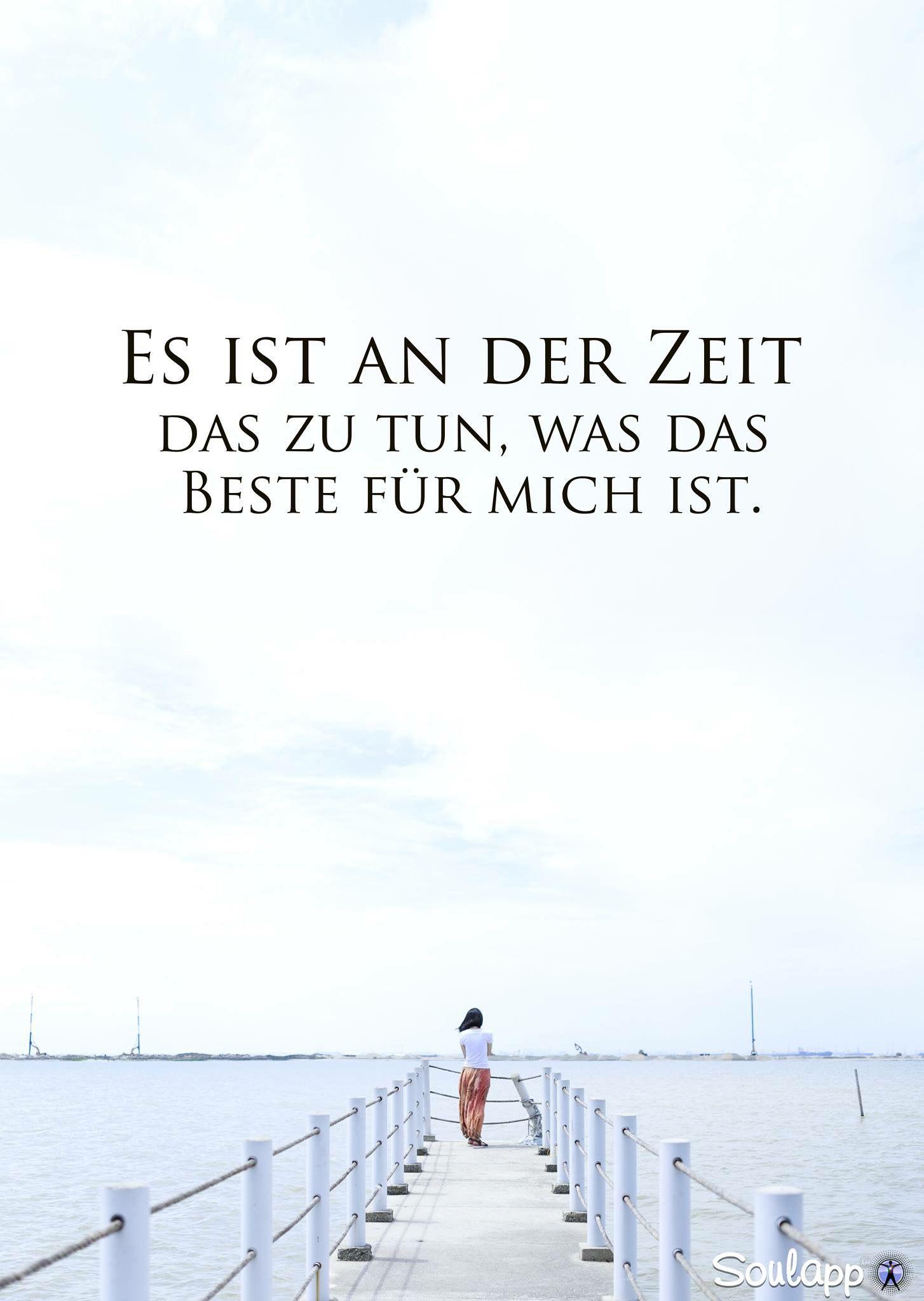 Pin Von Malin Lange Auf Spruche Nachdenkliche Spruche Postkarten Spruche Spruche Zitate