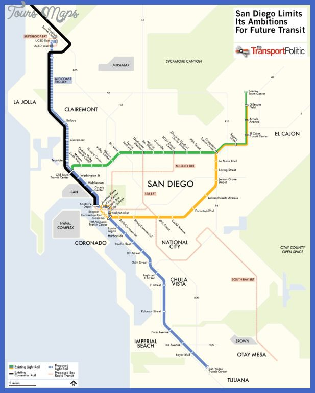 San Diego Subway Map.Nice Mali Subway Map Tours Maps In 2019 Subway Map Public