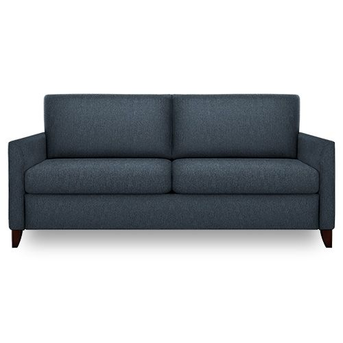 sofa sleeper san francisco who makes good quality sofas american leather hannah bedroom more bay area