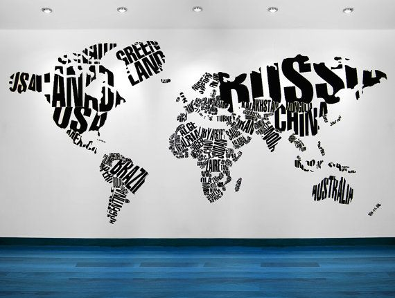 World map wall art world map decal world map wall decal world map world map wall art world map decal world map wall decal world map art world map decor home decor wall art school decor gumiabroncs Images