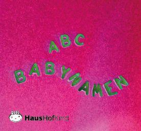 Babynamen Fur Kind Nummer 2 Finden Nicht So Leicht Baby Nummer 2 Babynamen Baby