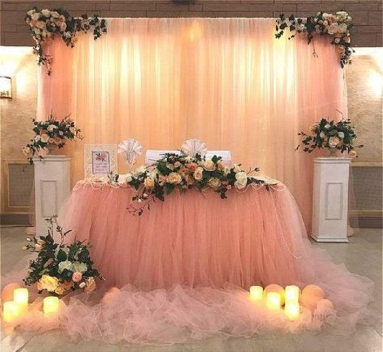 diy-wedding-backdrop-ideas | Wedding ideas | Pinterest | Wedding ...