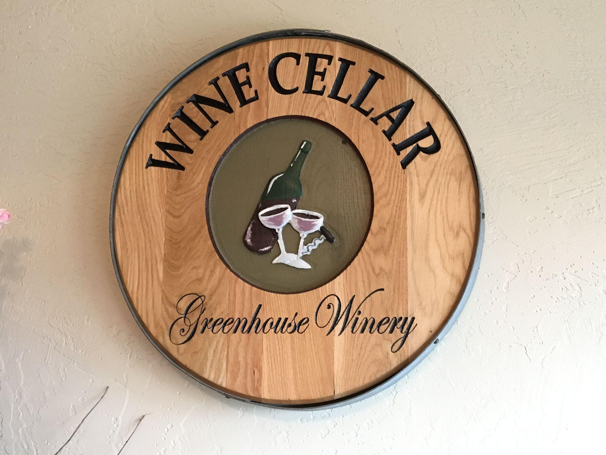 Greenhouse Winery Irwin Pa Wine Cellar Winery Greenhouse