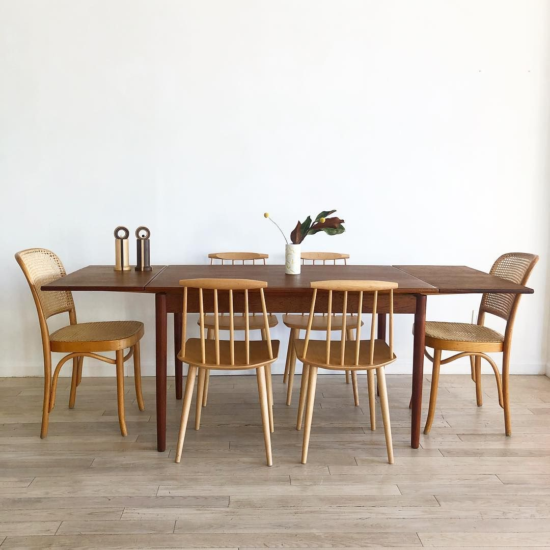 25++ Danish dining set Best
