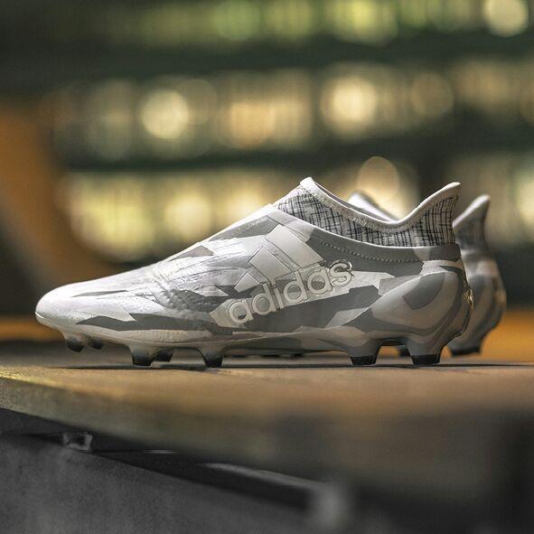 423 melhores imagens de Football boots | Chuteiras, Futebol