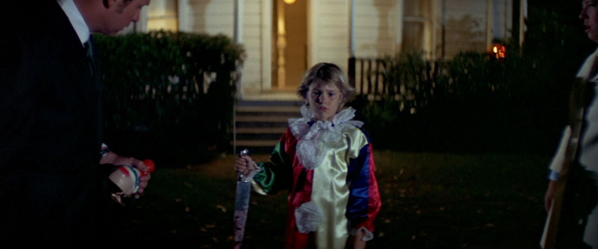 halloween michael myers - Halloween Movies For Young Kids