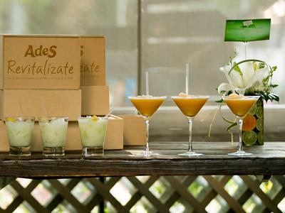 Ades revitalizante http://moldeoideas.wordpress.com/2013/05/15/nuevos-sabores-de-ades/