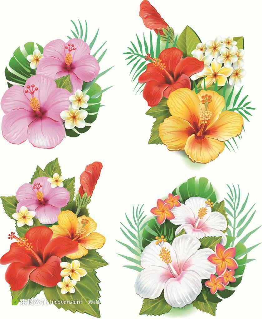 pin by lili on picture pinterest tattoo hawaiian tattoo and tatting. Black Bedroom Furniture Sets. Home Design Ideas