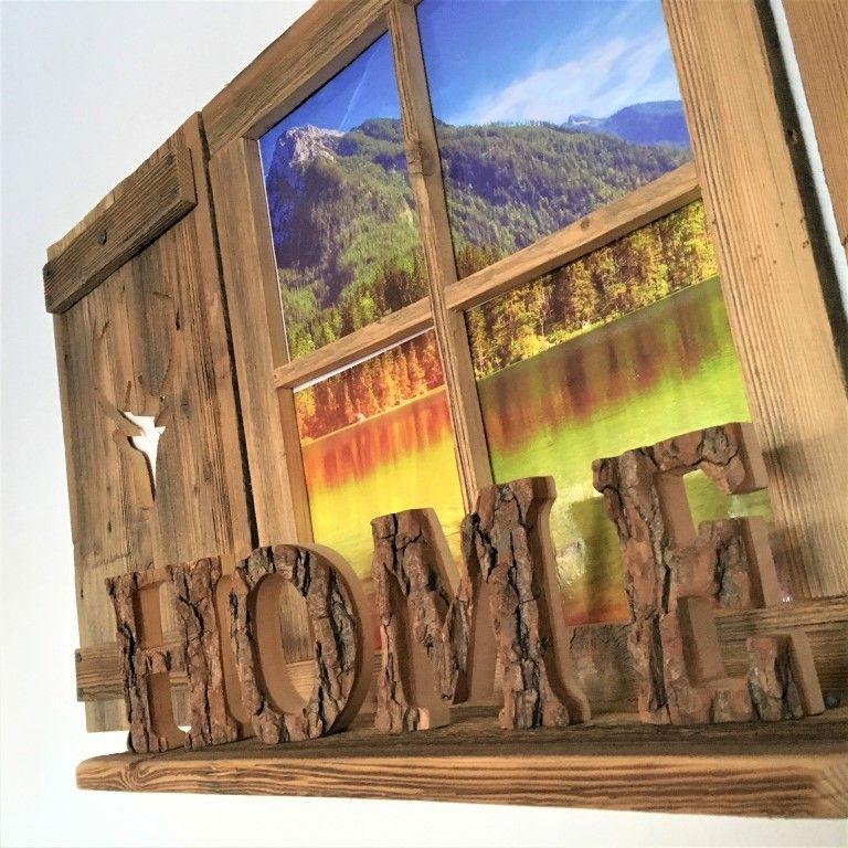 Deko Buchstaben Home Gross Holzbuchstaben Holzbuchstaben