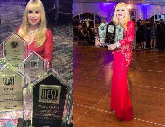 Berkshire Hathaway HomeServices Florida Realty Congratulates Denise Rubin Group on BASF Top BEST Awards :http://news.bhhsfloridarealty.com/berkshire-hathaway-homeservices-florida-realty-congratulates-denise-rubin-group-basf-top-best-awards/