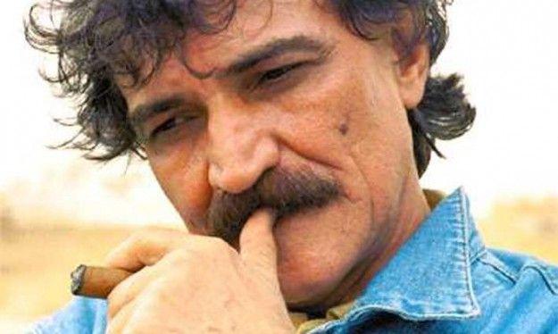 Belchior Não é Mais Apenas Um Rapaz Latino Americano Blog Do Eliomar Belchior Rapaz Latino Americano Musica Popular Brasileira