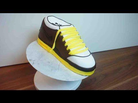 adidas shoes rainbow origins of halloween youtube videos 570247