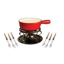 √    meat fondue recipes - Google Search #meatfonduerecipes √    meat fondue recipes - Google Search #brothfonduerecipes