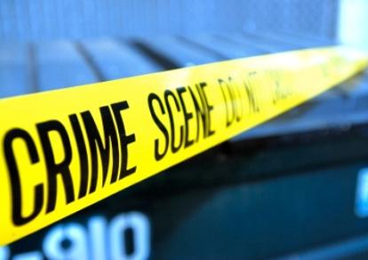 CRIME FICTION RESOURCES - - Crime Fiction Genre Study - - / / - - (RA for ALL)