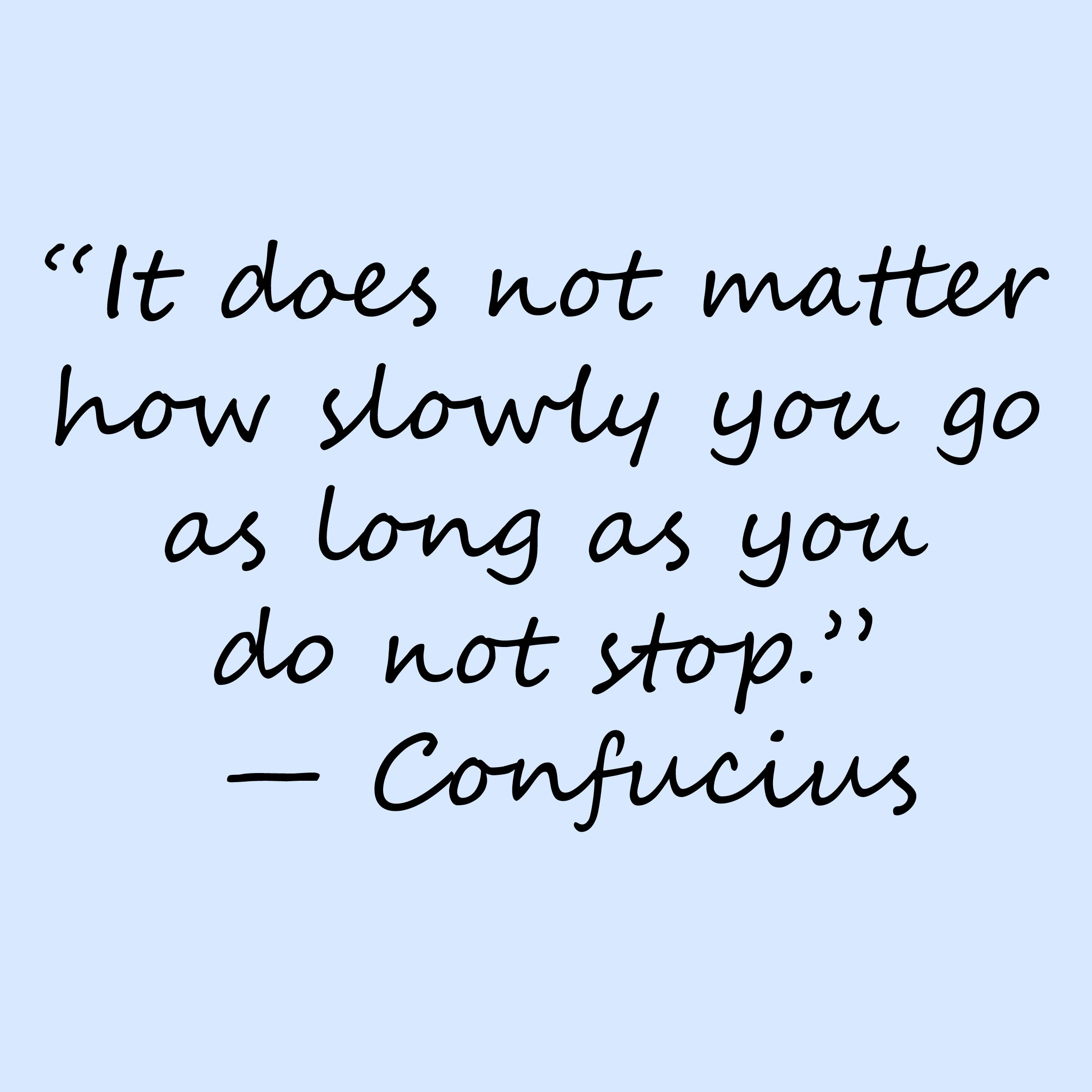 Inspirational Quotes On Pinterest: #inspirational #quote #life #motivational Keep Going