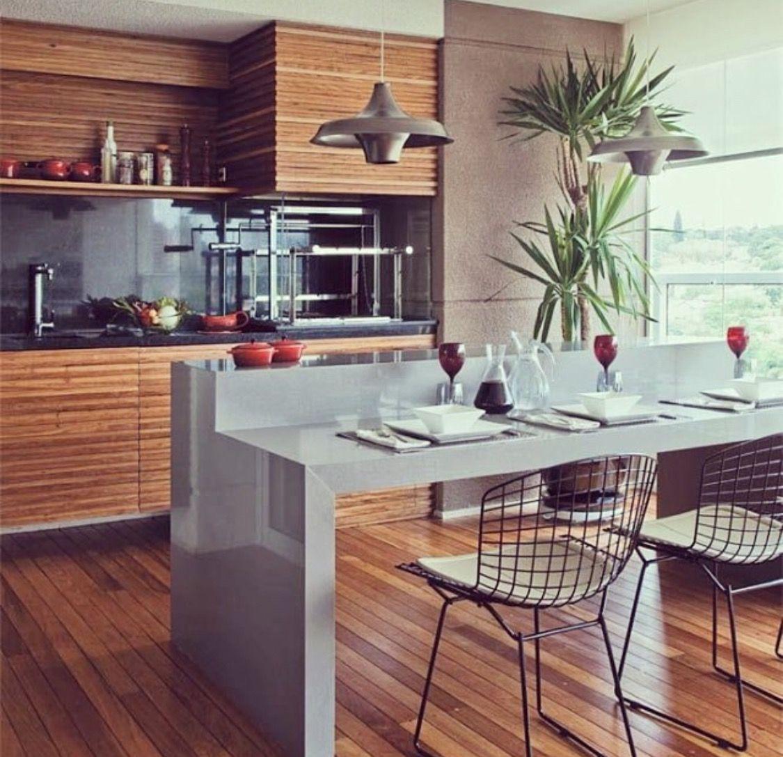Wunderbar Kücheneinheiten Preise Südafrika Galerie - Küchenschrank ...