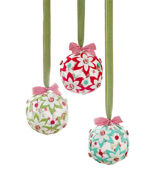 Ball Balls Decorations Organise Yourself A Merry Little Christmas  Day 13  Ceilings
