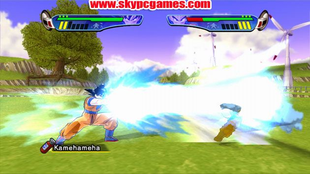 Dragonball z budokai hd collection free download it is a old game dragonball z budokai hd collection free download it is a old game but a fun voltagebd Gallery