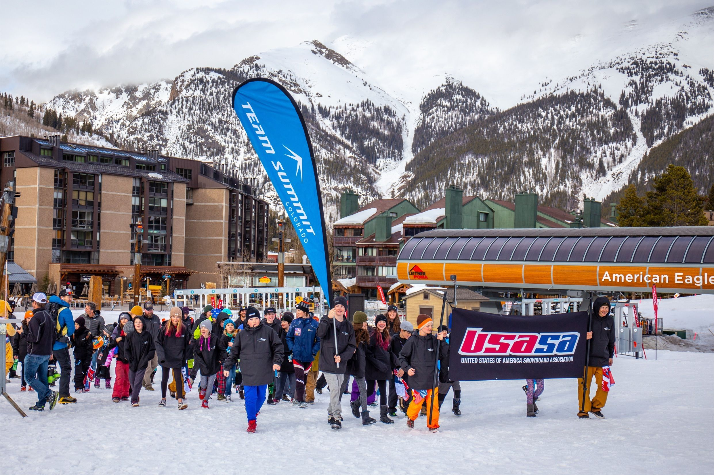 Click For 2019 Event Schedule Copper Mountain Ski Resort Events And Competitions Rail Jam Gra Copper Mountain Ski Resort Copper Mountain Ski Copper Mountain