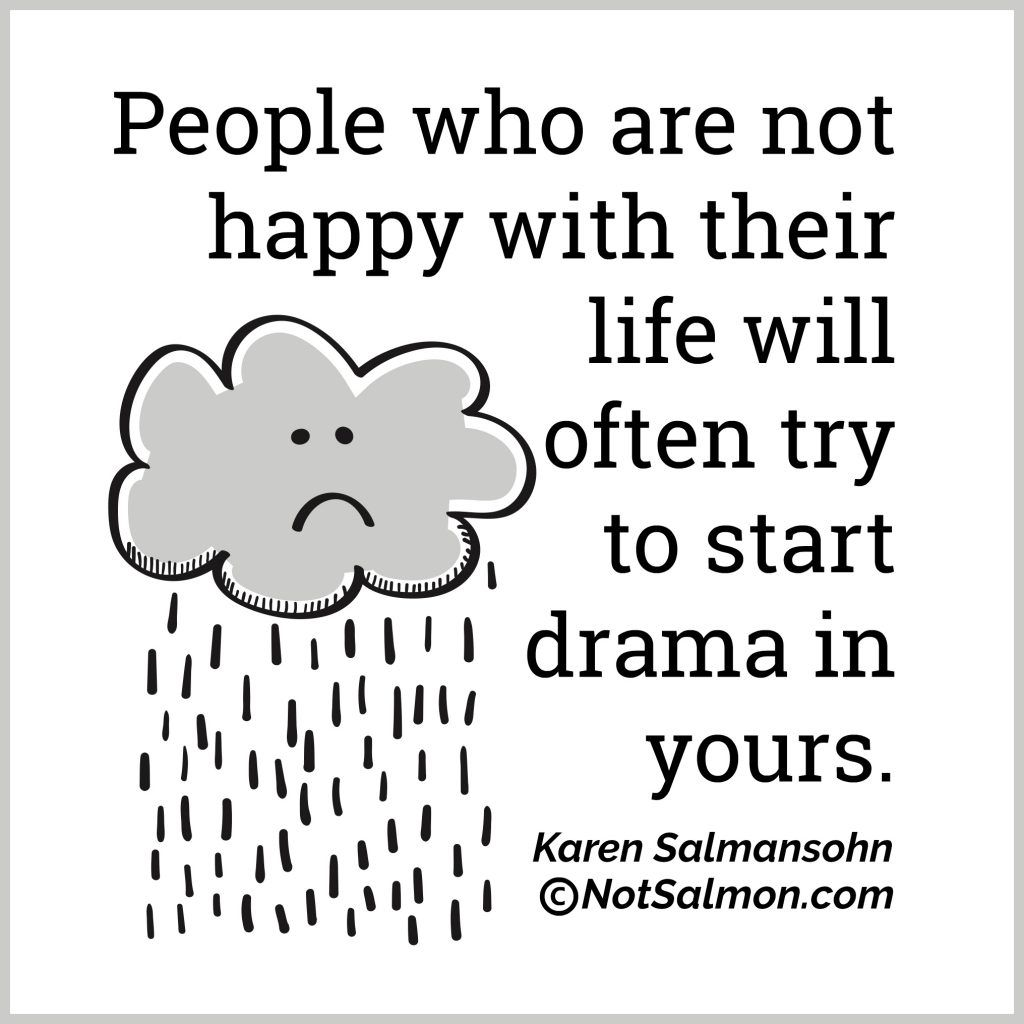 Sad Stress Quotes 10 Quotes about Toxic People And Staying Away From Drama