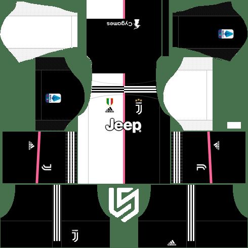 Pin By Quangminh Pham On Dls Ball Juventus Soccer Kits Juventus Team