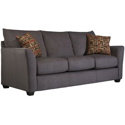 Pleasant Oliver Sofa And Loveseat Set Jcpenney Furniture Sofa Gmtry Best Dining Table And Chair Ideas Images Gmtryco