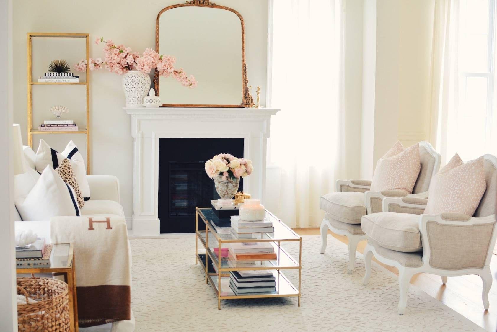 Fabulous Living Room Arrangement Ideas 39 Formal Living Room Designs Living Room Decor Traditional Elegant Living Room