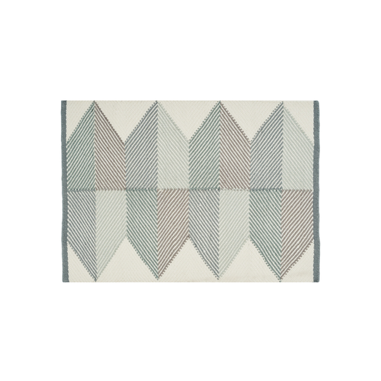 Helga Grafico Lines Rug 2m By 3m Jade Carpets Online Rugs On Carpet Buy Rugs