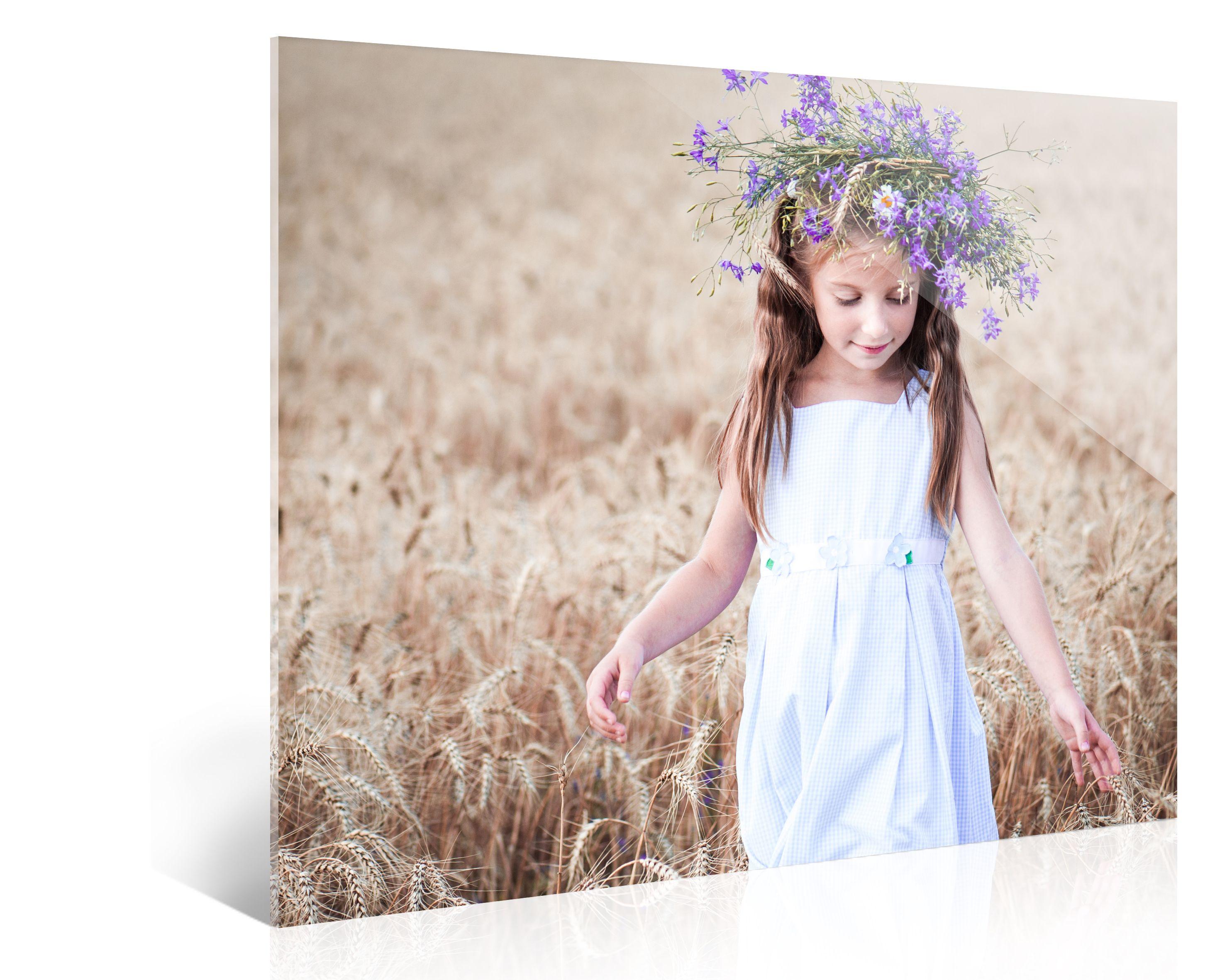 Ihr Foto auf Wandkunst. Jetzt bis zu 83% Rabatt. http://www.meinfoto.de/ #meinfoto #wanddeko #wandkunst #rabatt