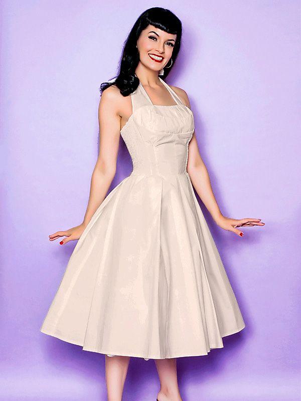 Caroline-Vestido de Noiva em tafetá - dresseshop.pt | wedding ...