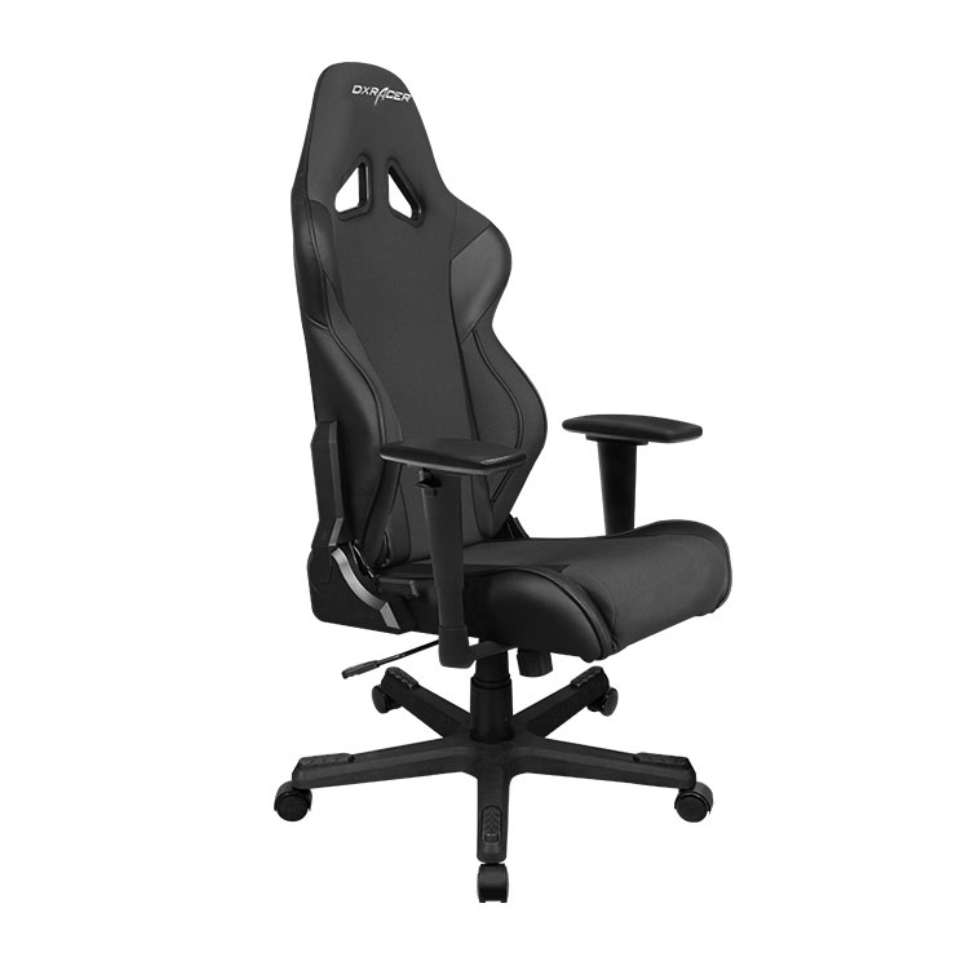 OH/RW106/N - Formula and Racing Series - Gaming Chair