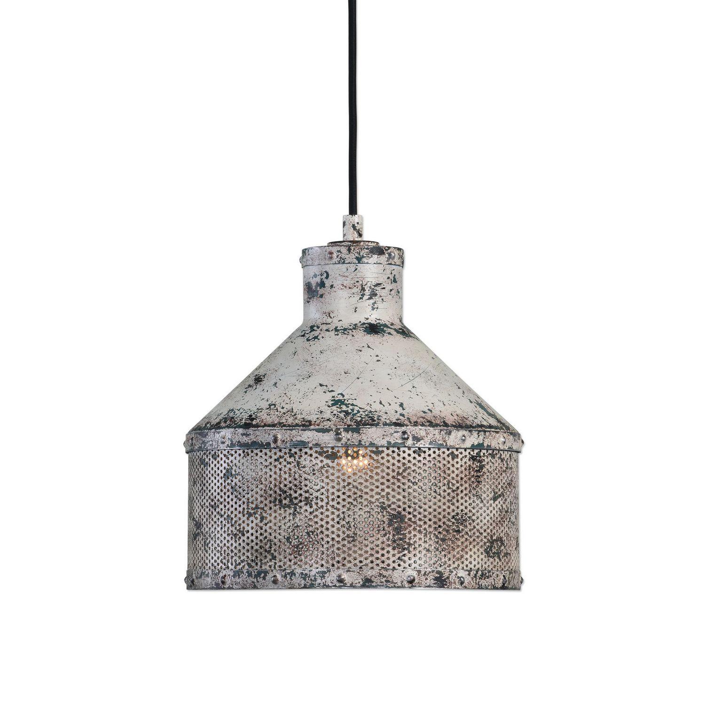 One light pendant lighting pinterest mud rooms lights and room