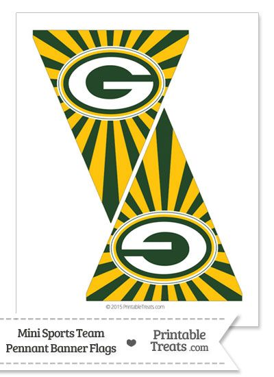 Great For Any Green Bay Packers Fan Green Bay Packers Birthday Embossed Cards Green Bay Packers Clothing